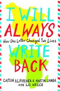 0504_i-will-always-write-back