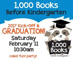 1000-books-graduation