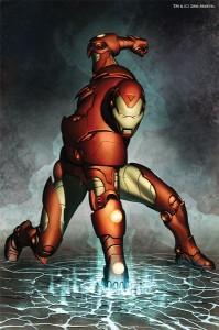 1218178-iron_20man