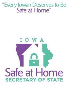 2011-12-iowa-safe-at-home