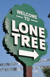 2013 12 Lone Tree