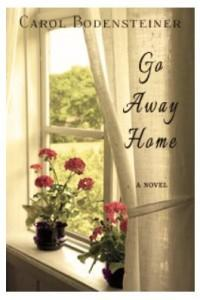 2014 04 go away home