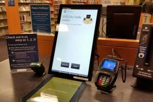2014 11 New Self Checkout