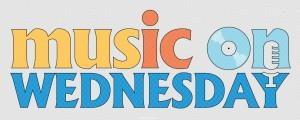 2015 09 Music on Wednesday
