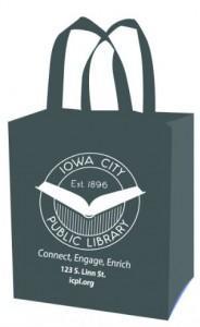 2015 11 New ICPL Bag