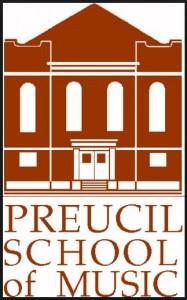 2016 02 Preucil Logo