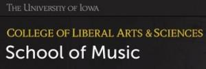 2016 02 ui school of music logo