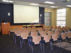 2016 05 05 Meeting Room