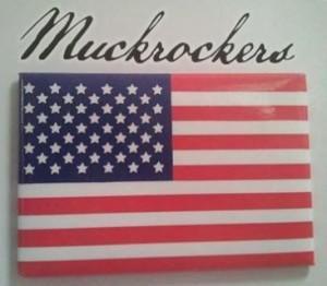 2016 09 Muckrockers