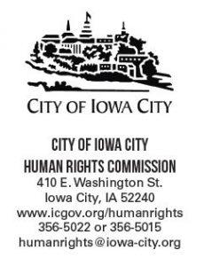 2017-01-human-rights
