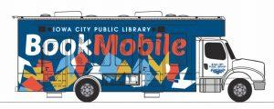 2017-03-bookmobile-drawing