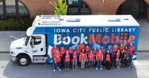 2017-04-bookmobile-outside-icpl
