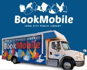 2017-07-bookmobile