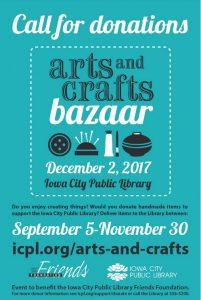 2017-craft-bazaar