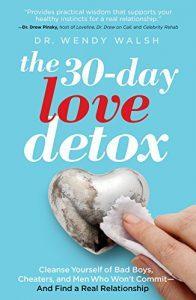 30-day-love-detox