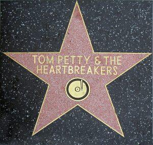 800px-tom_petty_walk_of_fame