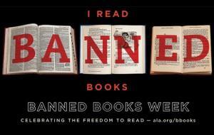 BannedBooksWeek2014