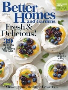 Better-Homes-and-Gardens
