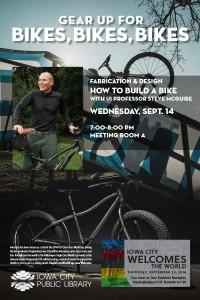 BikesBikesBikes_BuildaBike
