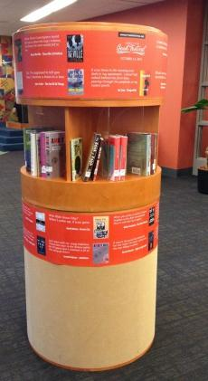 BookFest2015display2