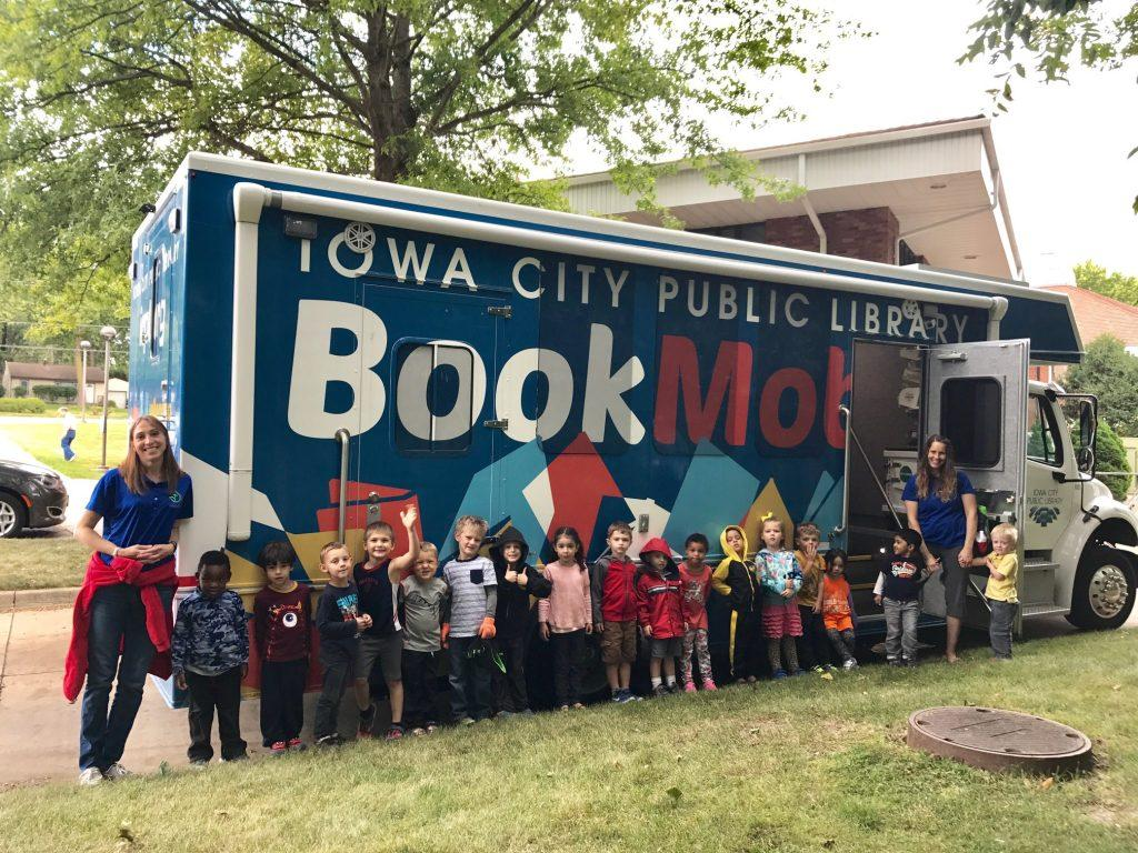 bookmobile-preschool