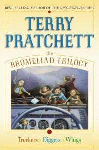 Bromeliad Trilogy cover.php