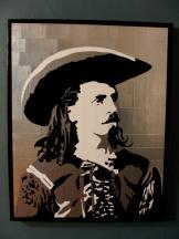 Buffalo Bill2014