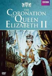 Coronation cover.php
