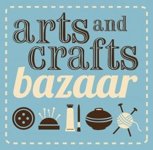 2013 Arts & Crafts Bazaar