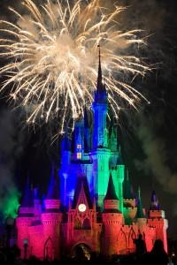 Disneyworld_fireworks_-_0228