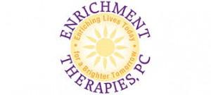 Enrichment Therapy