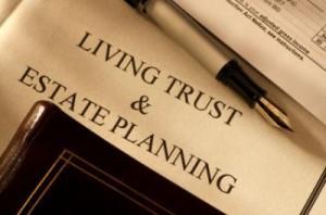 Estate_Planning_1
