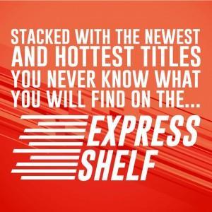 ExpressShelf-SocialMedia