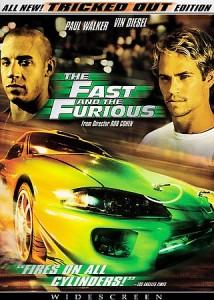 Fast and Furious.php