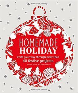 homemade-holiday