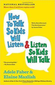 how-to-talk-to-kids-so