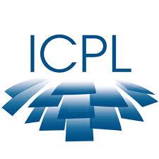 ICPL Logo