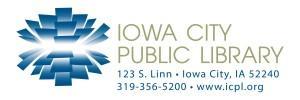 ICPL_2color_address
