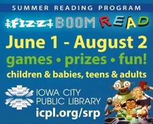 ICPL_SummerReadingProgram_PC