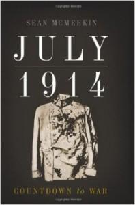 July1914