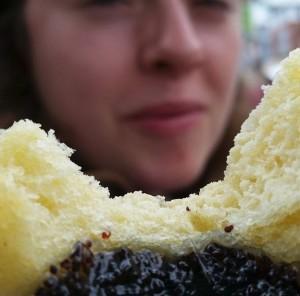 seed pancakes lemon poppy seed muffins poppy seed lemon cake poppy ...