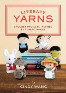 literary-yarns