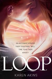 Loop cover.php