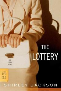 Lottery cover.php
