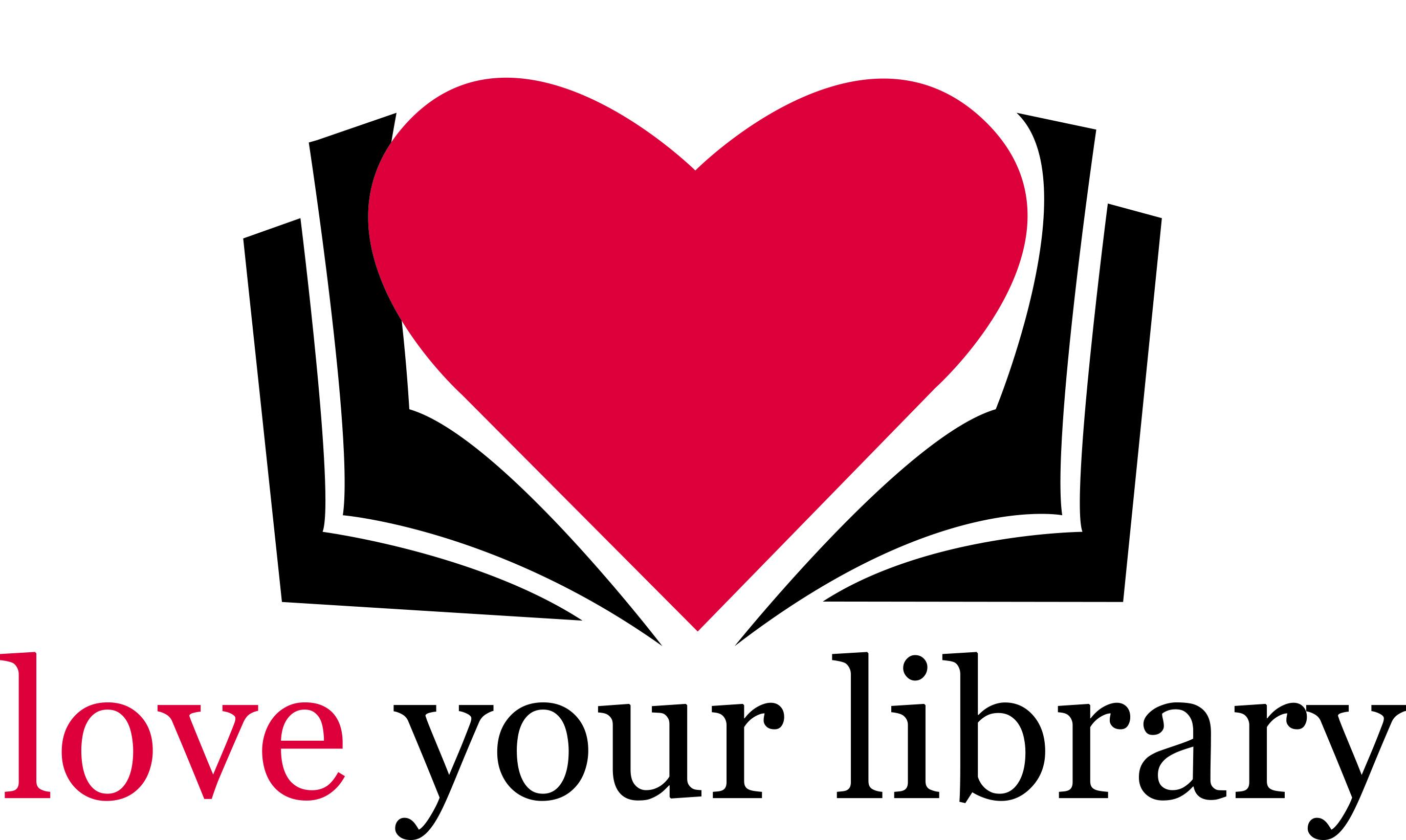 Blog Iowa City Public Library