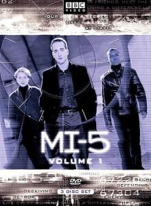 MI-5 cover.php