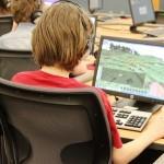 Minecraft Challenge2