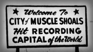 Muscle-Shoals11