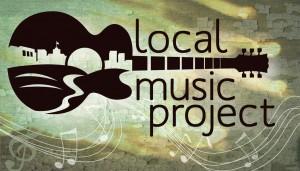 LocalMusicProject_Card
