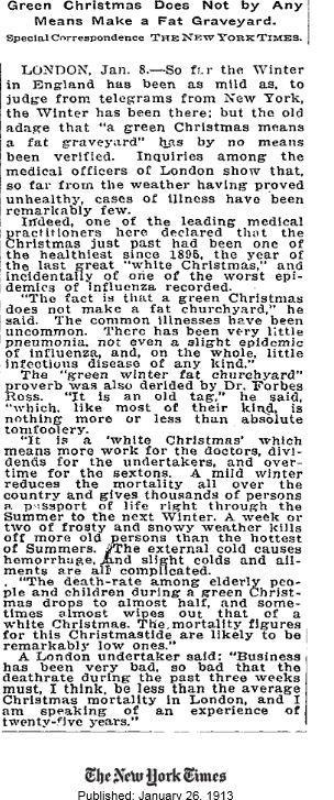 NYT 1.26.1913